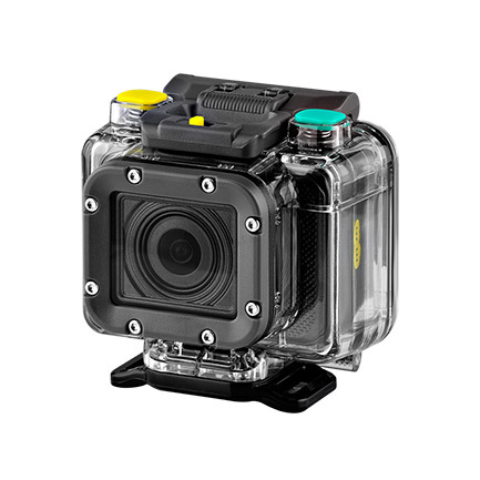 action-cam-4gee-detail-1-Format-960